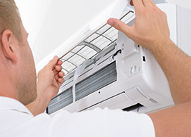 AC Repair Service Rowland Heights CA